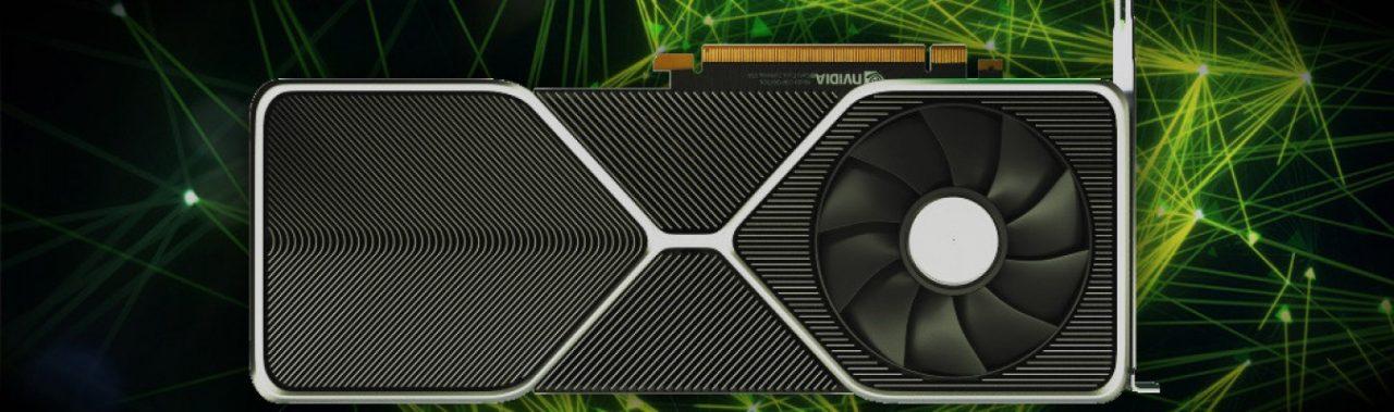 NVIDIA RTX 3060 vai igualar ou superar a RTX 2080 Ti!?