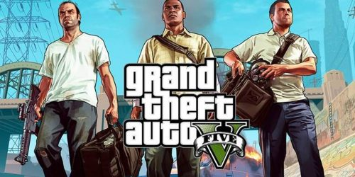 Rockstar Games afirma adquirir novo estúdio