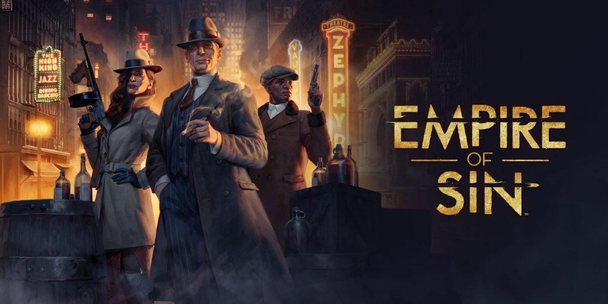 Games que serão lançados em dezembro de 2020