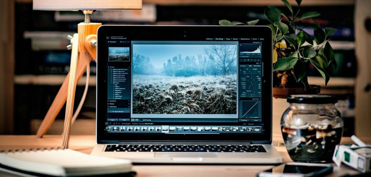 Consertar placa de vídeo: Vale a pena pagar para arrumar?