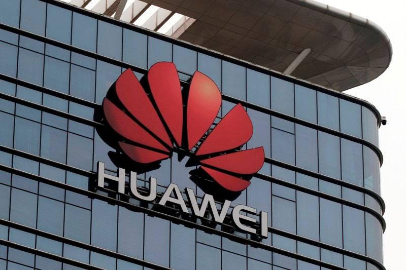 Huawei desenvolve PC MateStation B515 com AMD Radeon R7 430
