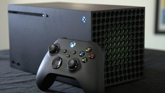 Xbox Series X é basicamente um PC monstro para jogos