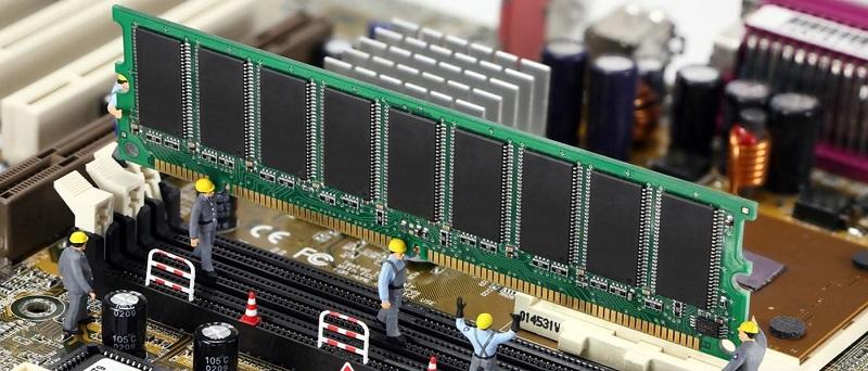 05 coisas para saber antes de comprar memória Ram