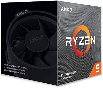 Melhor processador para comprar em 2021