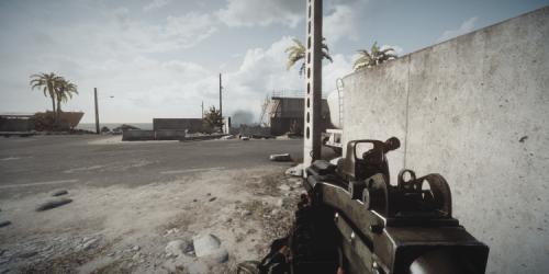 Prime Gaming: jogos gratuitos para dezembro incluem Battlefield 3
