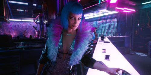 Cyberpunk 2077 é retirado da PlayStation Store e gera transtornos