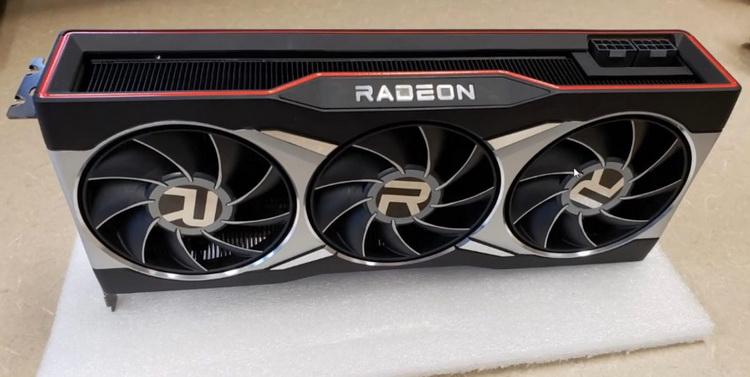 Radeon RX 6800 vale a pena? Comparações e desempenho