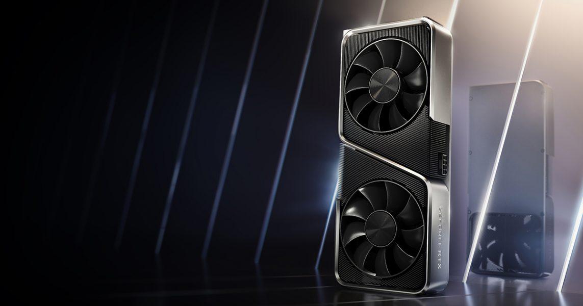GeForce RTX 3070: avaliação e review