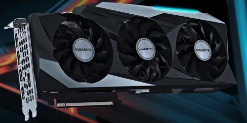RTX 3080 Gaming OC 10G: Avaliação, review e comparação