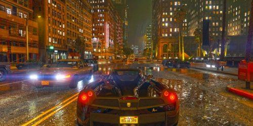 GTA 6 (VI): Desenvolvimento, preço, novidades e lançamento