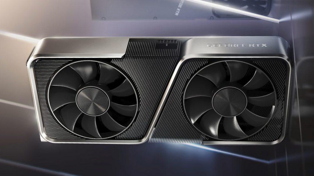 06 melhores placas de vídeo Nvidia para comprar
