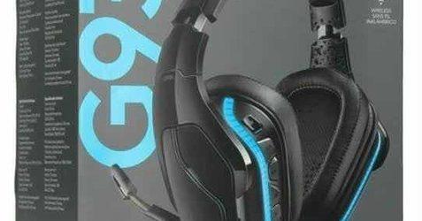 Melhores Headsets Gamer: quais os melhores para comprar?