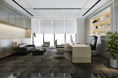 Dicas para investir na produtividade e conforto para seu escritório no Home Office