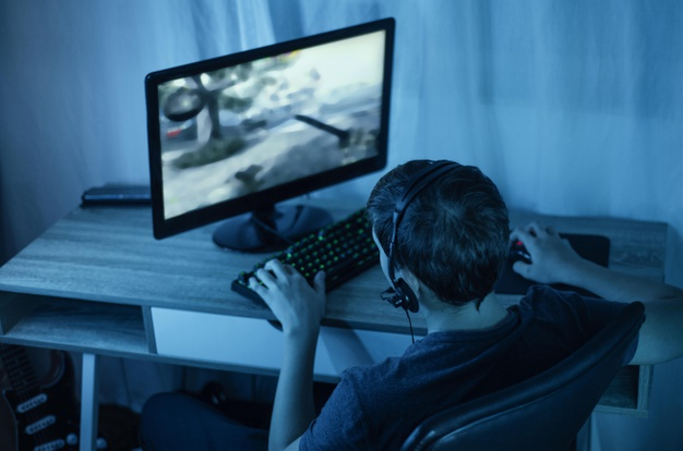 Comprar PC Gamer ou montar PC: Qual vale mais a pena?