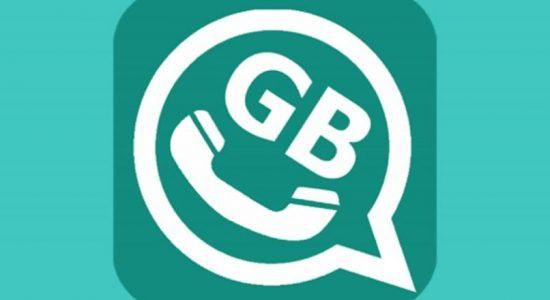 WhatsApp GB: o que é? É seguro? Tem vírus?