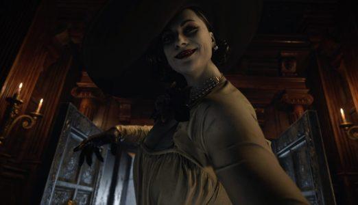 Resident Evil Village: requisitos mínimos e recomendados