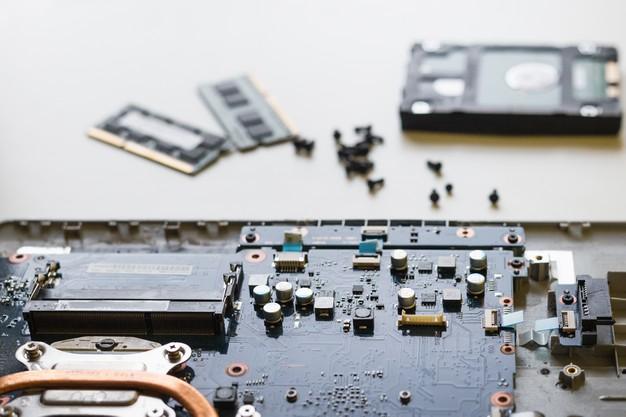 Latência da memória RAM: o que é e como analisar