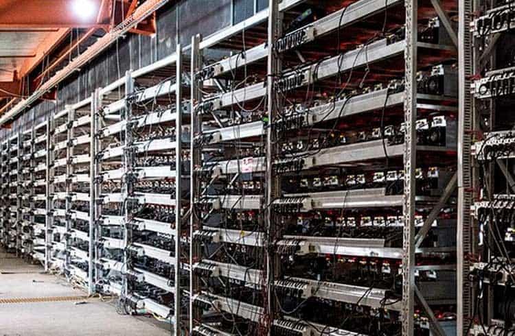 Mineração de Bitcoin: vale a pena mesmo?