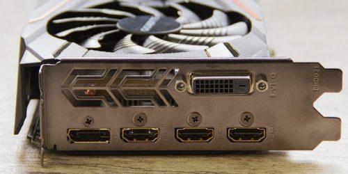 GTX 1050 é boa? vale a pena comprar? Confira review