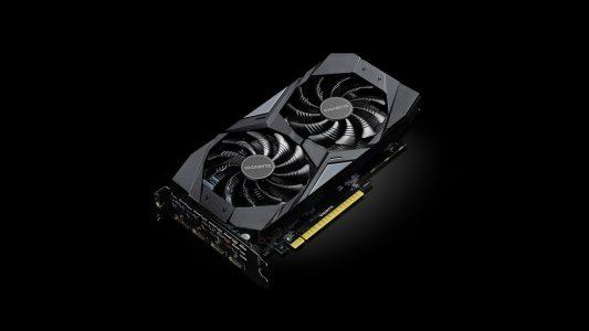 GTX 1650 é boa? Confira review e análise da placa