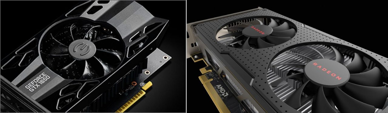 RX 570 é boa? Vale a pena comprar? Confira review